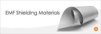 EMF Shielding Materials