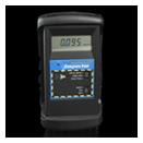 放射線測定器:インスペクタXT<<【GC-01XT】